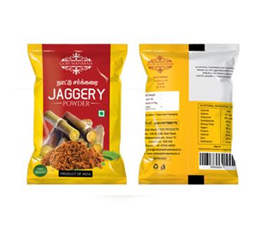 Maharaja Food Products|HOME
